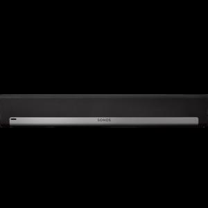 Sonos All-In-One Wireless Soundbar