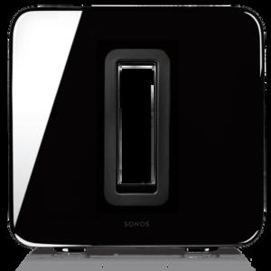 Sonos Wireless Subwoofer