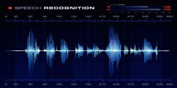 Voice Command Automation