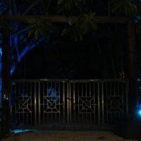 Color Select – LED Landscaping Lights