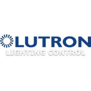 LUTRON - Lighting Control