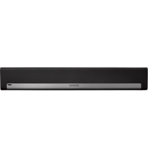 Sonos All-In-One Wireless Soundbar
