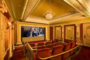 Gold Theater