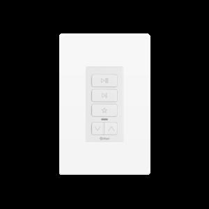 Sonos Wall Remote Controller
