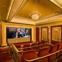When Should You Bring a Home Theater Designer on Board?