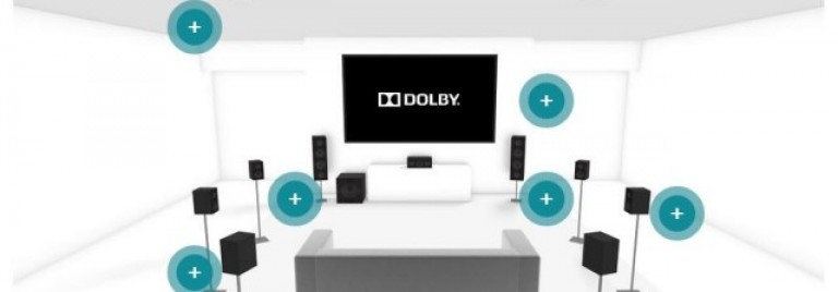 Dolby Atmos vs. Auro 3D…Next Generation Surround Sound