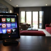 5 Reasons Why I Love my iPad but Hate it as a TV Remote Control