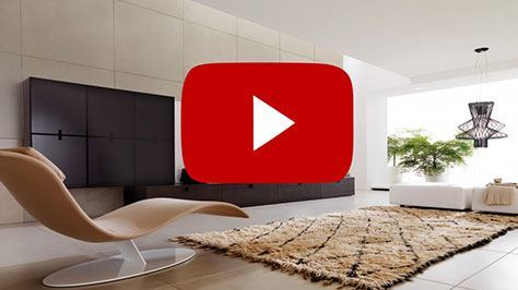 Discover Your Tech - Watch this video to discover more about home theater and other home technology