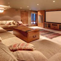 Home Theater or Media Room – What's The Difference?