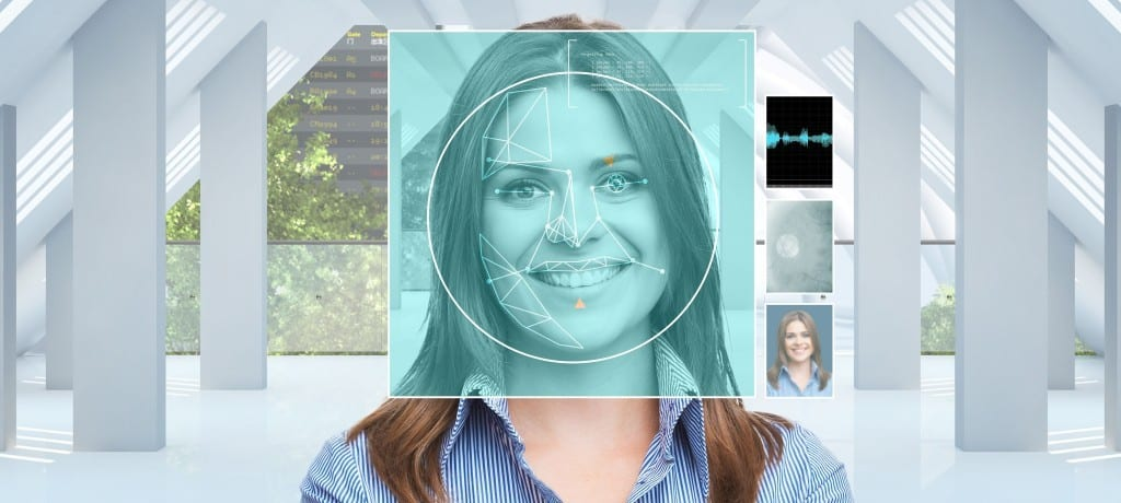 Facial Recognition in smart homes, by mood, and in businesses