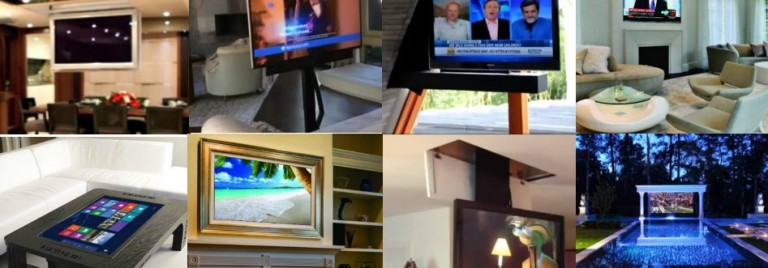 20 Ways we do TV – Differently