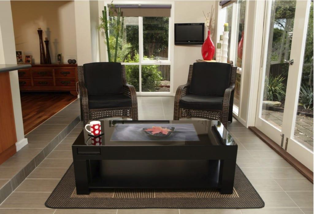 touchscreen table (1)