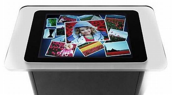 touchscreen table (4)