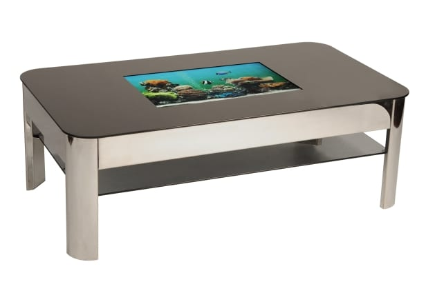 touchscreen table (5)