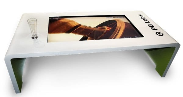 touchscreen table (6)