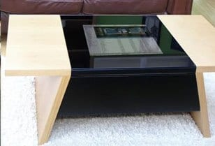 touchscreen table (7)