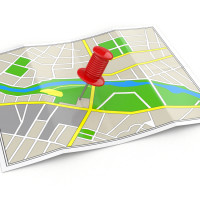 Automate your Lifestyle with Geolocation