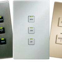 Replacing A LiteTouch System
