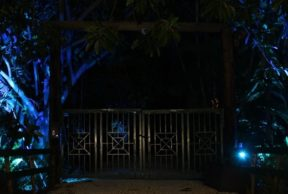 Color Select – LED Landscaping Lights