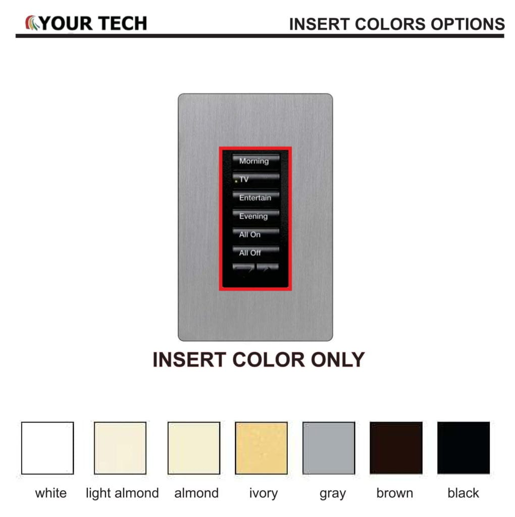 Keypad-Button-Color-Options-e1526146028579