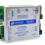 Litetouch Module Part for sale