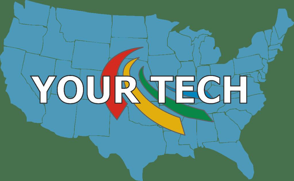 Nationwide Service United States, Canada, Mexico, Caribbean, Costa Rica
