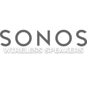 SONOS - Wireless Speakers