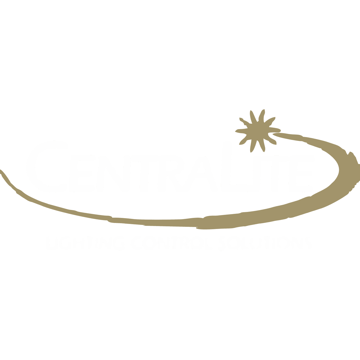 CentraLite Lighting Control Solutions Lighting System