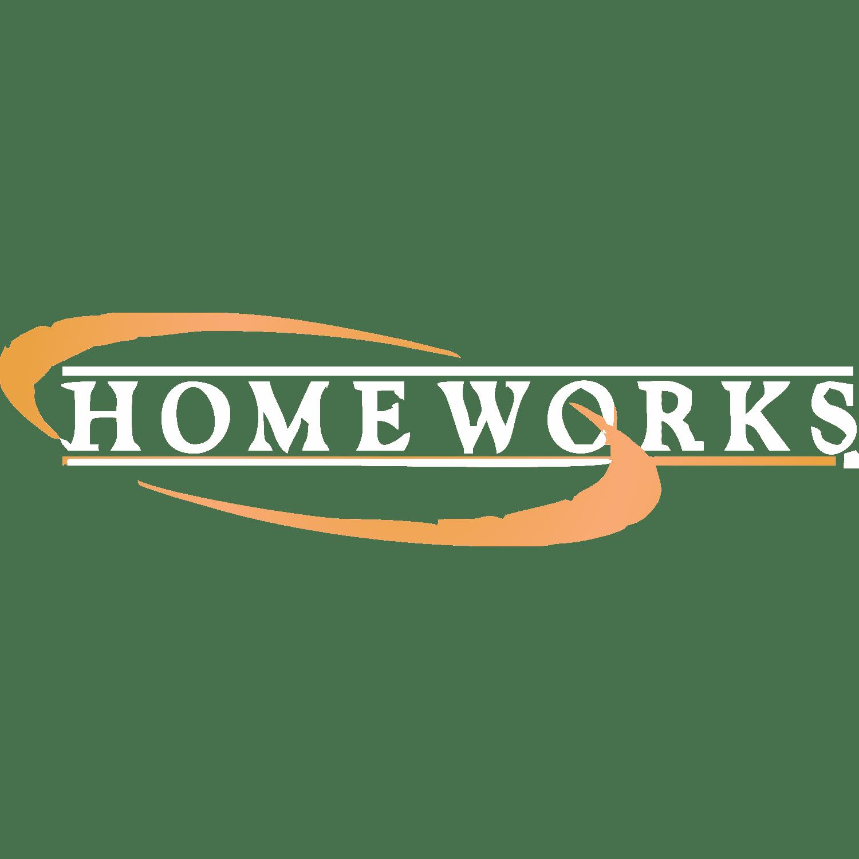 Lutron Homeworks Original Lighting System