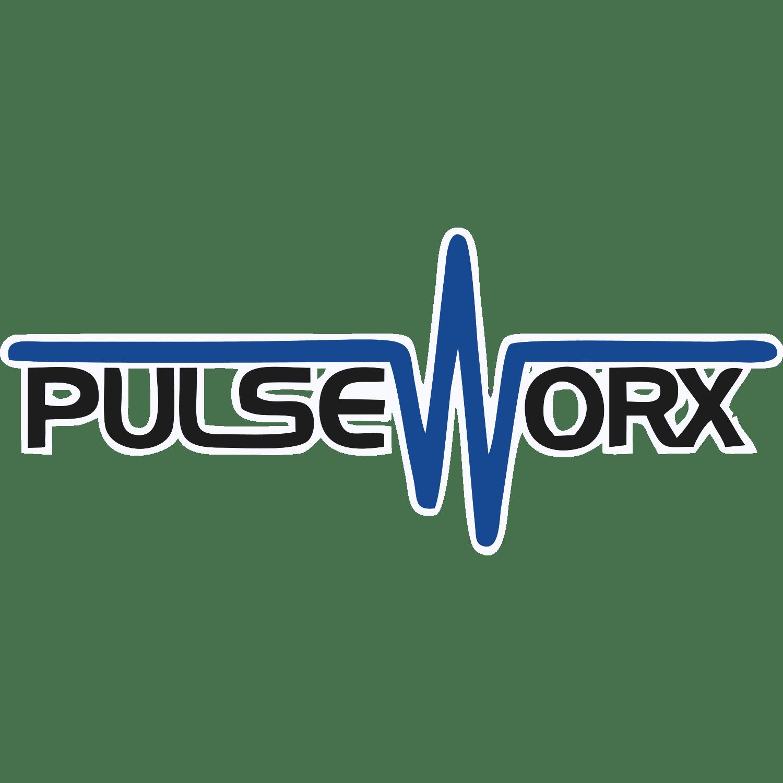 Pulseworx Lighting Control System