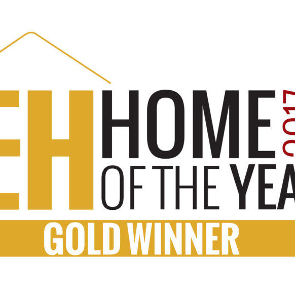 2017 Electronic House of the Year Award